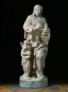 marmo, 135 cm