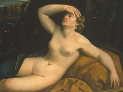 Il risveglio di Venere