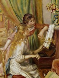 24__RENOIR_Jeunes_filles_au_piano