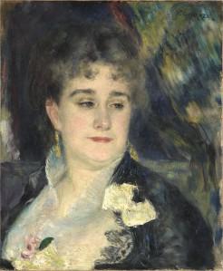 36__RENOIR_Madame_Georges_Charpentier