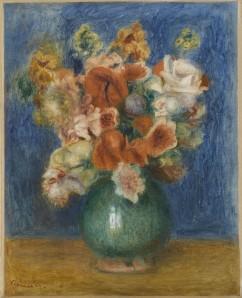 54__RENOIR_Bouquet