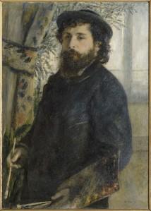 9__RENOIR_Claude_Monet