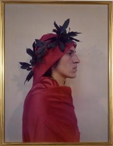 Ontani_Dante, 1972