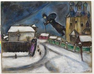 05_Chagall_Sopra Vicebsk
